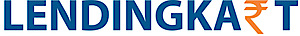 Lendingkart's Company logo