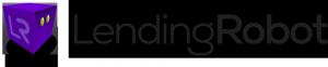 LendingRobot's Company logo