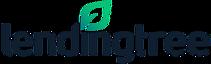 LendingTree's Company logo