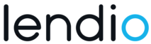 Lendio's Company logo