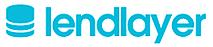 LendLayer's Company logo