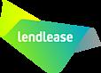 Lendlease's Company logo