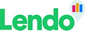 Lendo AB's Company logo