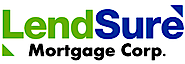 Lendsure Financial Services's Company logo