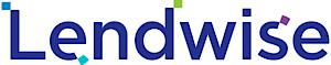 Lendwise's Company logo