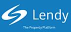 Lendy's Company logo