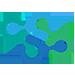 Leniolabs's Company logo