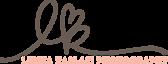Lenka Kaslasi Photography's Company logo