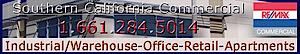 Lennarz Real Estate Services's Company logo