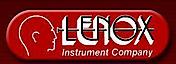 Lenox Instrument Company's Company logo