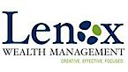 Lenox Wealth Management's Company logo