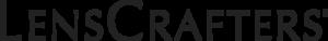 LensCrafters's Company logo