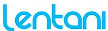 Lentani Solutions's Company logo