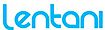 Forfiction Mobile's Competitor - Lentani Solutions logo