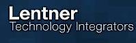 Lentner Technology Integrators's Company logo
