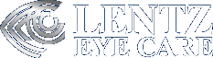 Lentz Eye Care & Associates's Company logo