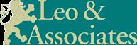 Leo and Associates's Company logo
