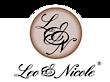 Leo And Nicole's Company logo