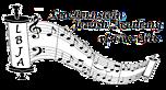 Leo Bernstein Jewish Academy Of Fine Arts - Lbja's Company logo