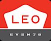 LEO Events's Company logo