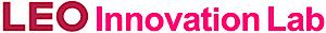 LEO Innovation Lab's Company logo
