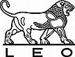 LEO Pharma's Company logo