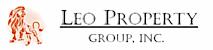 Leo Property Group's Company logo