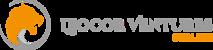 Leocor Ventures's Company logo