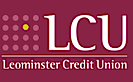 Leominster Credit Union's Company logo