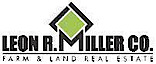 Leon R. Miller's Company logo