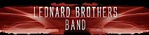 Leonard Brothers Band's Company logo