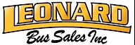 Leonard Bus Sales's Company logo