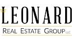 Leonardi's Company logo