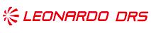 Leonardo DRS's Company logo