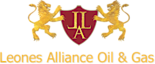 Leones Alliance Commercial Investments's Company logo