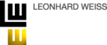 Leonhard Weiss's Company logo