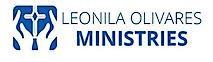 Leonilaolivares's Company logo