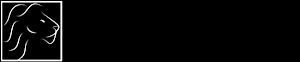 Leonis Partners's Company logo