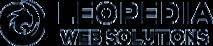 Leopedia Web Solutions's Company logo