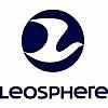 Leosphere's Company logo