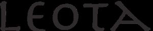 Leota's Company logo