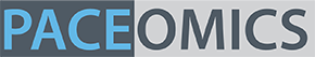 Lep Management Services's Company logo