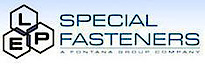 LEP Special Fasteners's Company logo