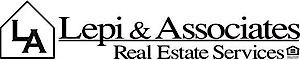 Lepi Real Estate's Company logo