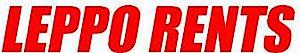 Leppo's Company logo