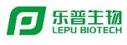 Lepu's Company logo