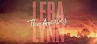 Lera Lynn's Company logo