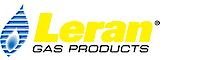 Leran Gas Products's Company logo
