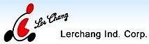 Lerchang Ind's Company logo