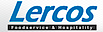 Pool Services Solutions's Competitor - Lercos Distributors logo